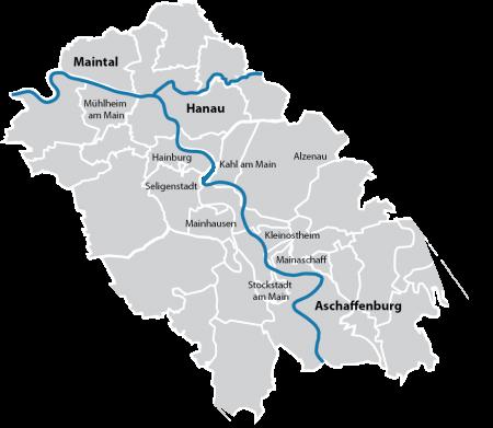 kernregion